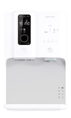 Coway Water Purifier